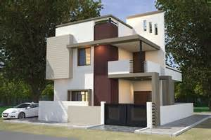 30x40 Duplex House Plans 30 X 40 Duplex House Plans Bangalore Studio Design Gallery Best Design