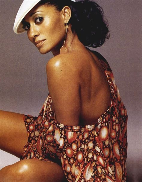 by ken levine diana ross as hot lips 88 best images about tracee ellis ross on pinterest