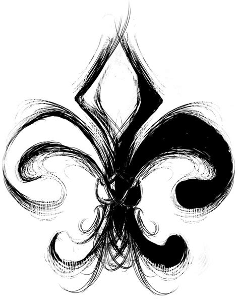 louisiana tattoo designs 92 best louisiana images on magnolia