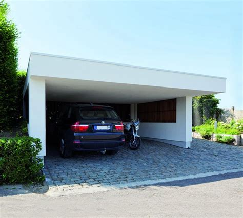 Modern Carport by 1000 Ideas About Modern Carport On Metal