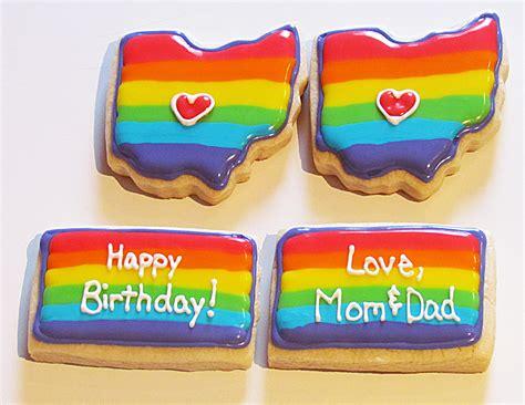 Handmade Cookies - cookie cravings bakery custom cookie designs