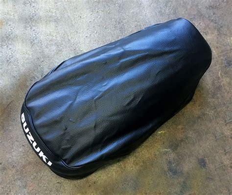 custom motorcycle seat covers custom motorcycle seats motorcycle seat repair