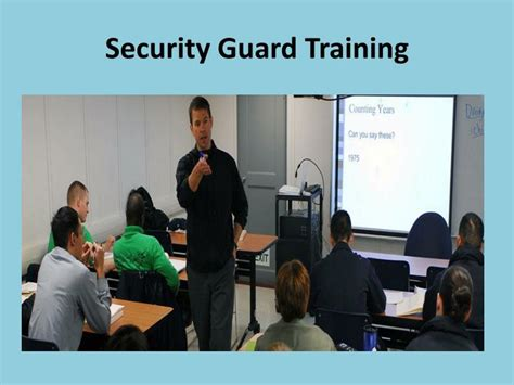 pin security guard on