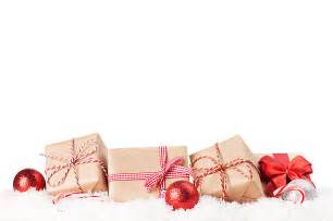 christmas gift christmas present pictures images and stock photos istock