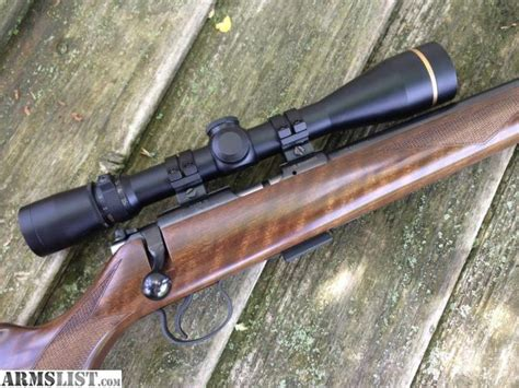 mounting scope on cz 455 cz 452 with scope bing images
