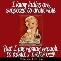 beer humor images beer humor beer beer quotes