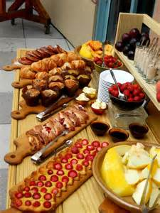 buffet photos and ideas 25 best ideas about brunch buffet on