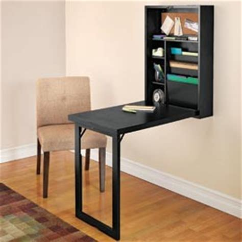 wall mounted pull out desk wall mounted fold out desk modern desks and hutches