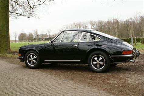 Porsche F Modell by Porsche 911 F Modell 1969 Catawiki