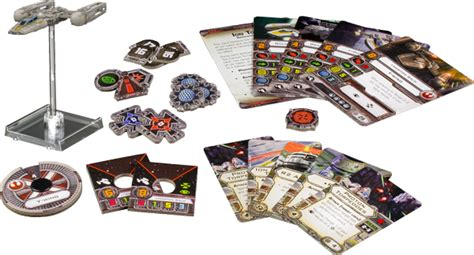 X Wing K Wing Expansion y wing expansion pack x wing miniatures wiki fandom powered by wikia