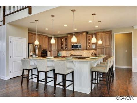 l shaped kitchen islands with seating the 25 best l shaped island ideas on pinterest kitchen