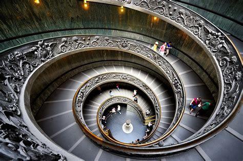 ingresso vaticano 19 musei vaticani folia