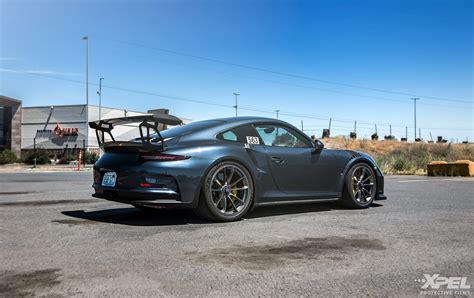 blue porsche 2017 100 blue porsche 2017 2017 porsche 911 turbo s blue