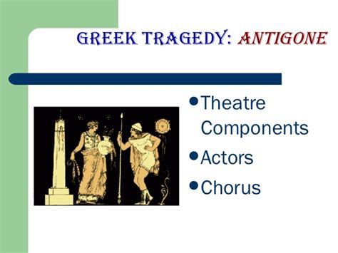 powerpoint tutorial greek greek theatre powerpoint