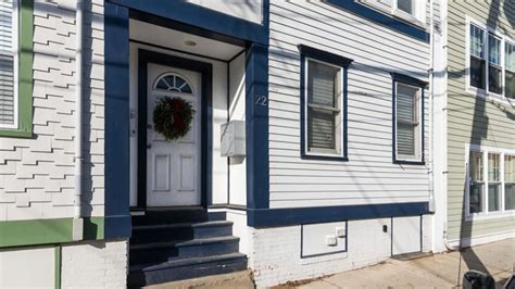open houses boston open house recently updated east boston condo listed for under 300 000