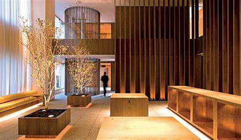laras para escritorios bernardes jacobsen arquitetura ag 234 ncia de publicidade