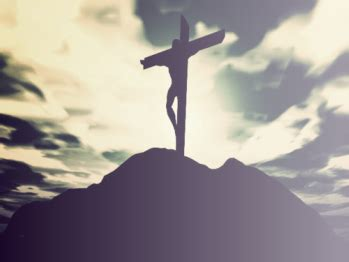 oh that rugged cross my salvation oh that rugged cross my salvation roselawnlutheran