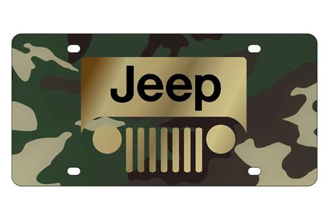 jeep grill logo jeep logo wallpapers wallpaper cave