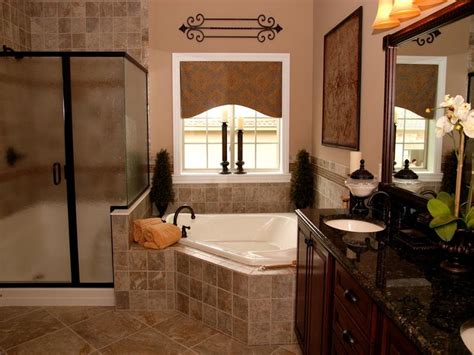 awesome bathrooms ideas bathroom painting the bathroom ideas with tile ceramic