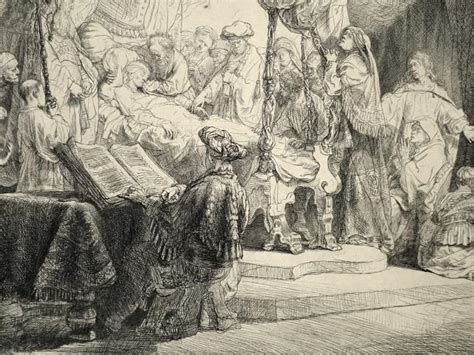 The Wedding At Cana Humanism by Review As An Exemplar Of Renaissance Humanism