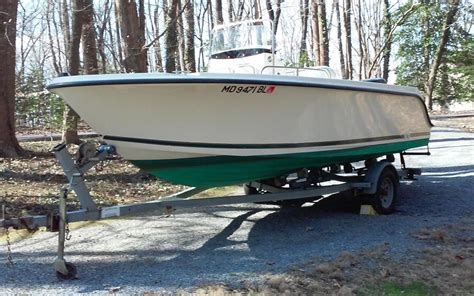 center console boats for sale in maryland trophy 1703 center console boats for sale in maryland
