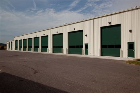Overhead Door Grand Rapids Mi West Michigan Door Company In Grand Rapids West Michigan Door Company 2770 3 Mile Rd Nw Grand