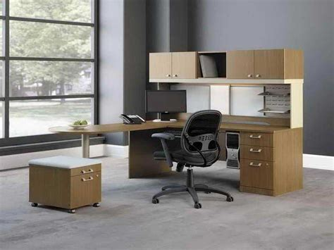 office desk furniture ikea ikea home office furniture marceladick
