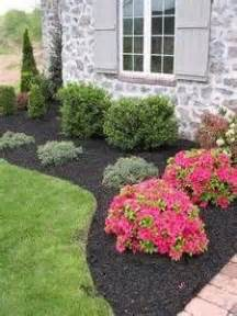 Landscaping Ideas Low Cost 17 Best Cheap Landscaping Ideas On Cheap