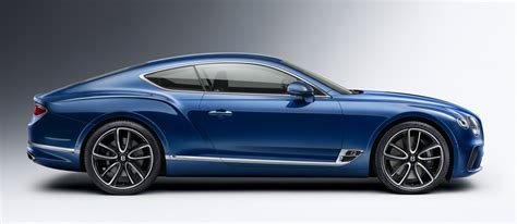 bentley price 2018 bentley continental 2018 prices specs and reviews the