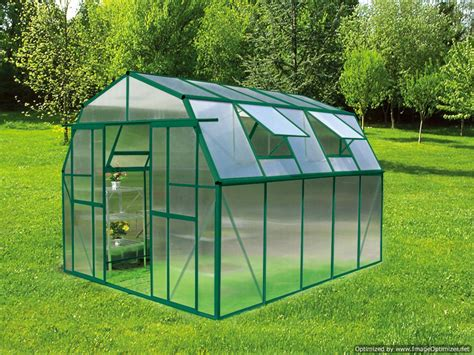 green house earthcare greenhouses directory ac