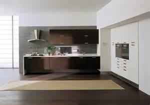 nos cuisines design cuisiniste