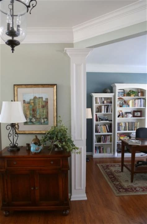 sophisticated colors sophisticated paint colors and a few sweet upgrades the