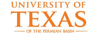 Admissions Mba Of Permian Basin by Best Rn To Bsn Programs For 2017