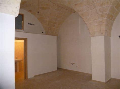 appartamenti in affitto francavilla fontana immobile in affitto per studio o ufficio francavilla fontana