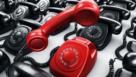best pbx the 5 best hosted pbx providers for businesses of all sizes