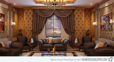 choosing window treatments tips in choosing a window treatment for your home