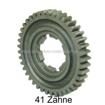 Sachs Motor Info by Schreiber Zweiradshop De Schaltrad 41z 2 Gang 50 S 501