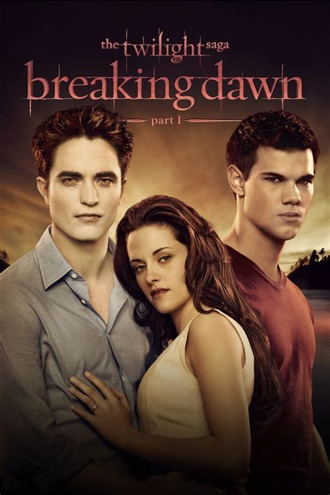 film streaming qualité watch movie online the twilight saga breaking dawn part