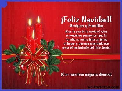 imagenes cristianas de navidad para imprimir tarjetas de navidad para imprimir y personalizar a tu