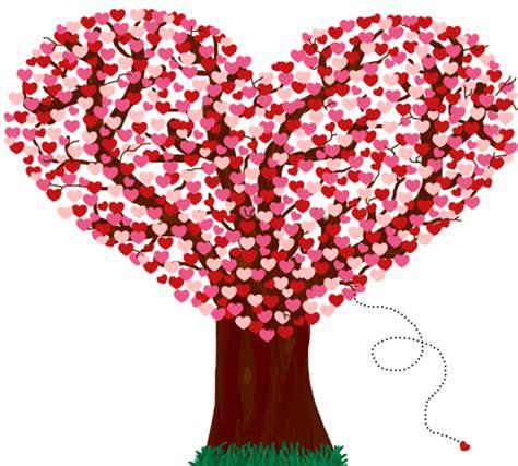 Programa Decoracion im 225 genes de corazones 23 san valent 237 n ideas y material