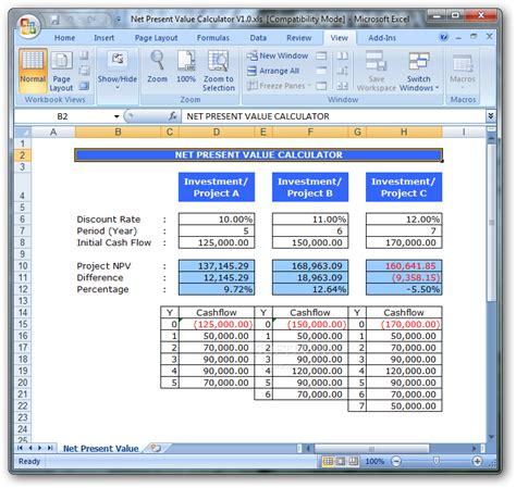 simpleplanning net worth calculator download