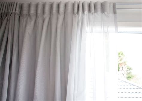 fabric window treatments window treatments curtains fabric jackie jones