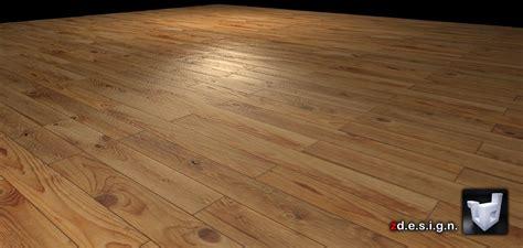 vray sketchup wood floor material gurus floor
