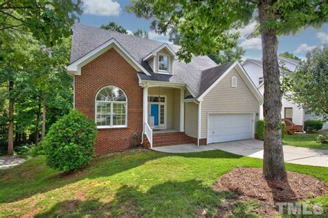oxxford hunt homes for sale in cary nc caryrealestate