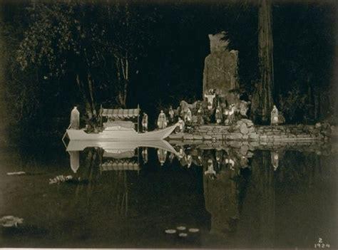 setta degli illuminati bohemian grove la setta degli illuminati foto e