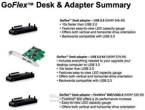 seagate freeagent goflex desk desktop adapter usb 3 0 stae106 seagate goflex desk adapter usb 3 0 best home design 2018