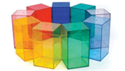 amac plastic products corp amac plastic products company profile products deals