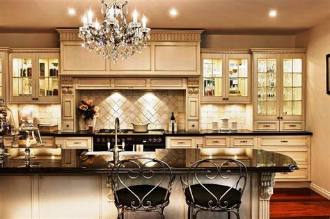 beautiful country kitchens capricornradio