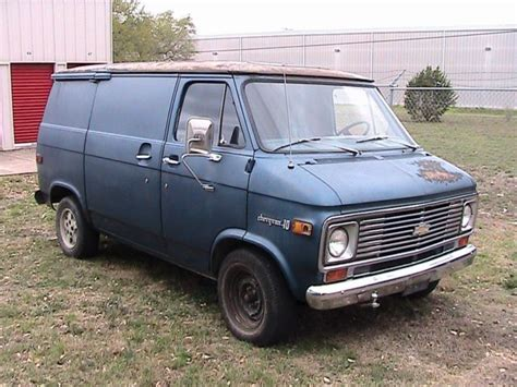 1975 chevy quot shorty quot g10 for sale photos technical