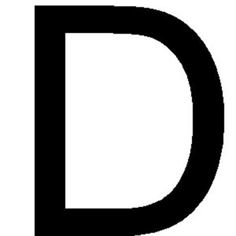 lettere d dictionnaire de la musique finlandaise lettre d 171 aller